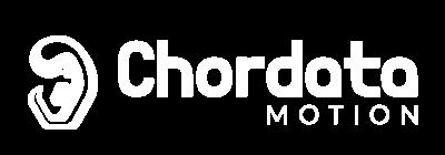 Chordata_logo