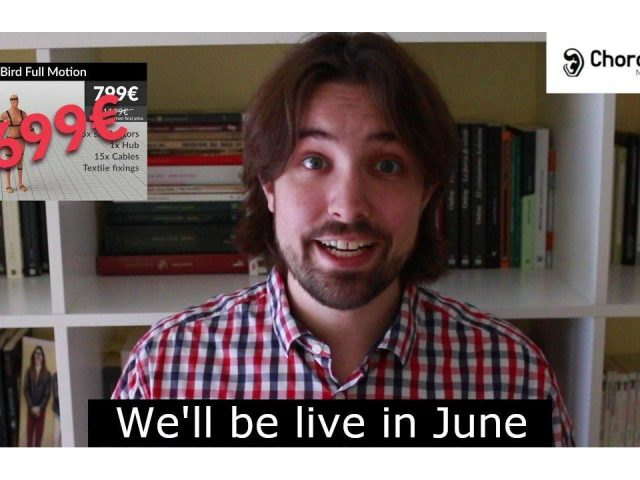 We_will_be_live_in_June_Kickstarter